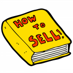how to sell my house in austin tx