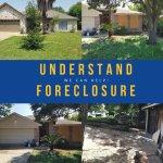 understand-foreclosure-in-austin-texas