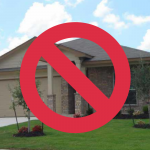 How to avoid agent fees when selling your home