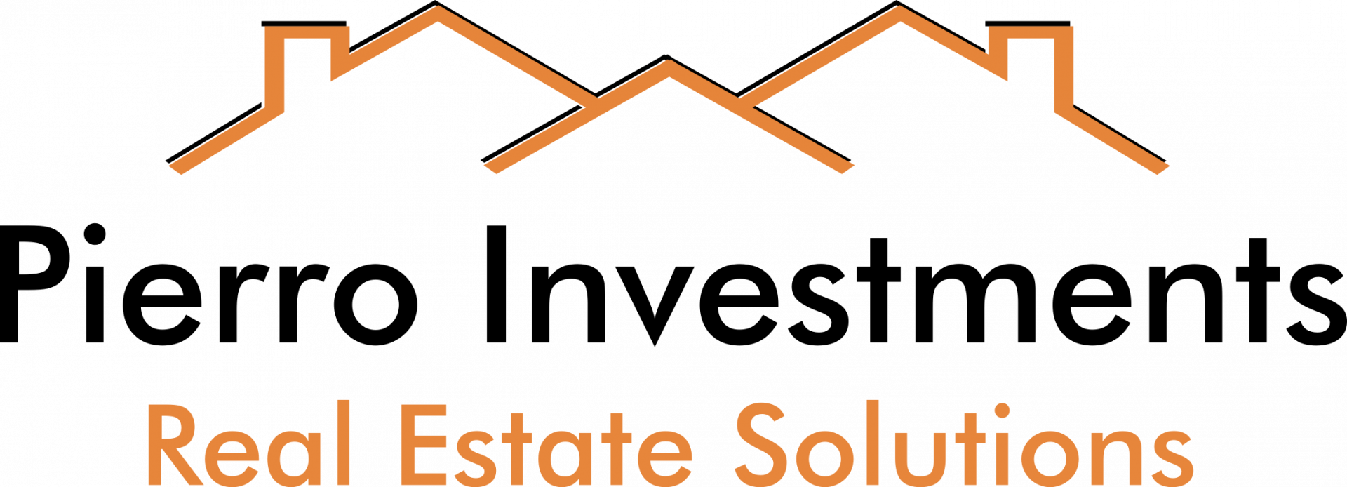 Mile High House Buyers logo