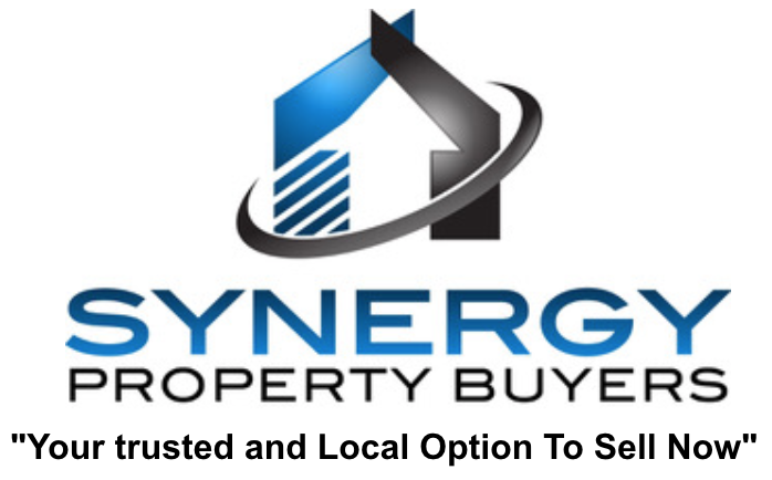 Synergy Property Buyers logo