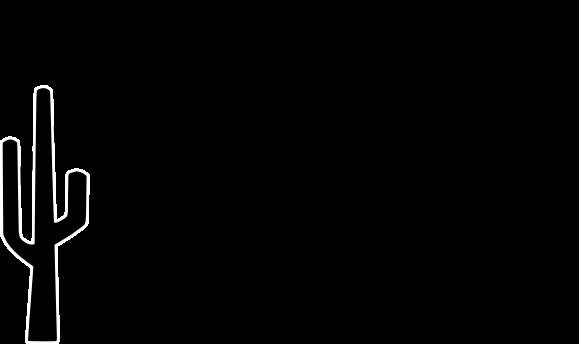 Desert Charm Living Real Estate Team logo