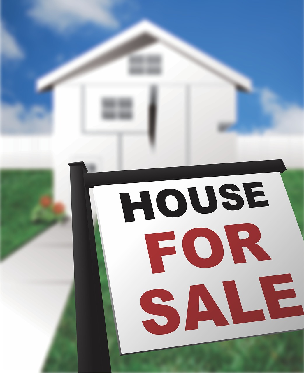 time to sell your house in the northwest valley
