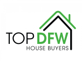 Top DFW House Buyers  logo
