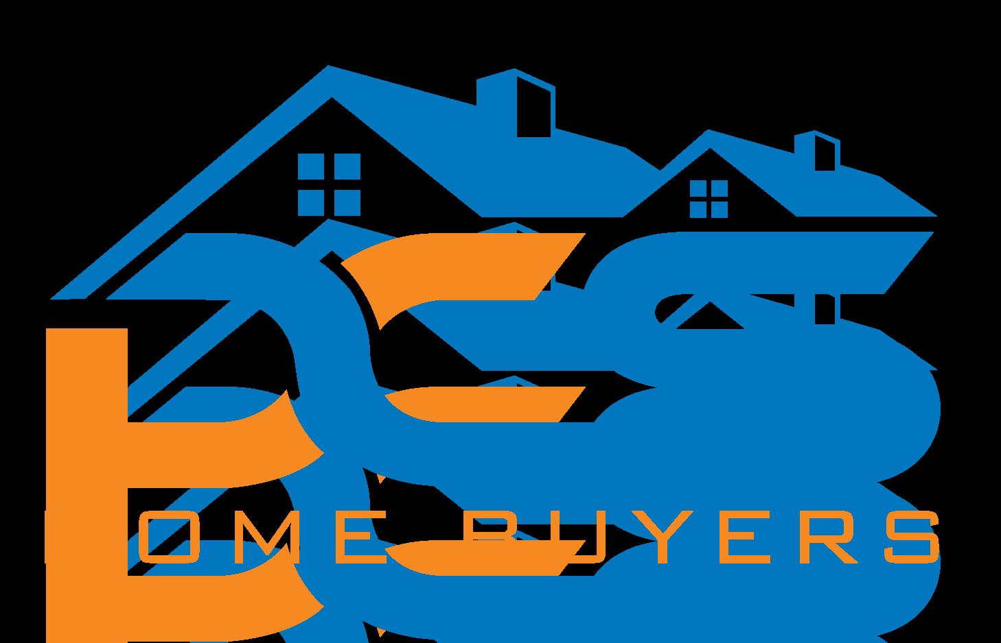DCS Home Buyers LLC  logo
