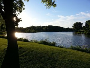 We Buy Houses Crystal MN! Sell Your Crystal MN Home Fast.