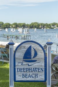 We Buy Houses Deephaven MN! Sell Your Deephaven MN House Fast.