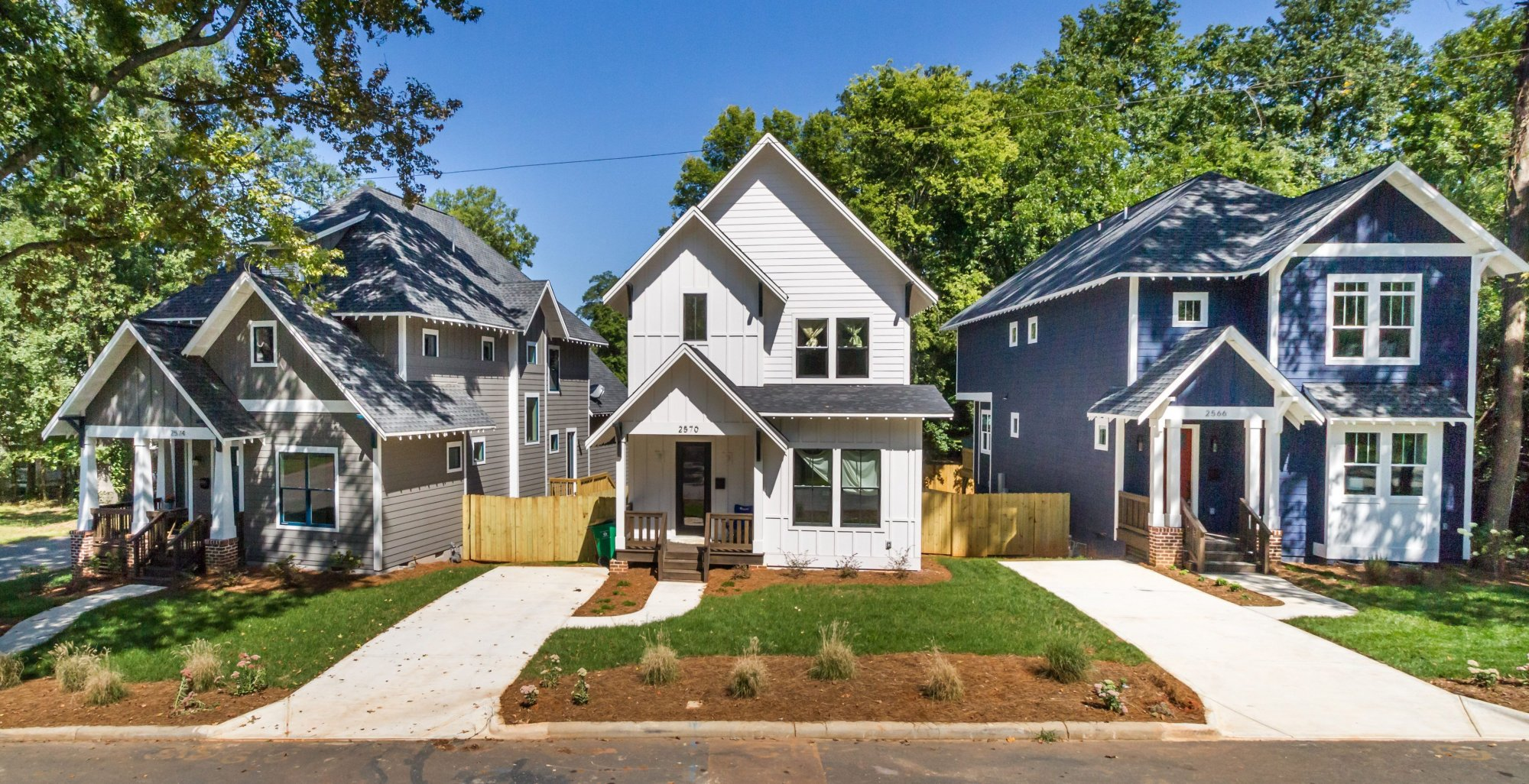 Image result for sell house charlotte