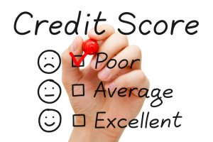 Need Credit Help? We can help.  Contact Us Today!