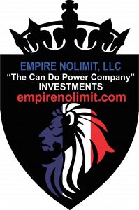 Investments, Trading, Real Estate, Small Business