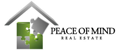 Peace of Mind Realty