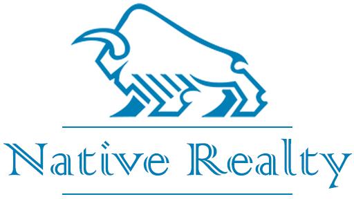 Native Realty  logo