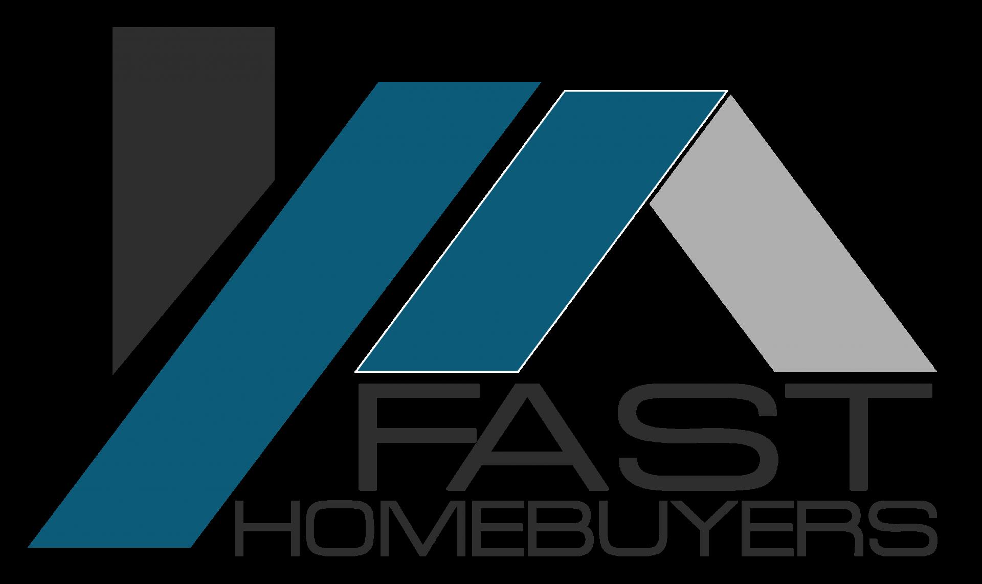 Fast Homebuyers  logo