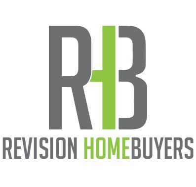 Revision Homebuyers  logo