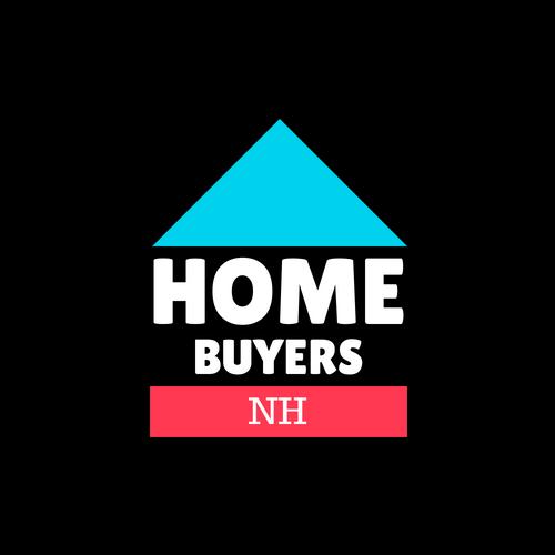 HomeBuyersNH  logo