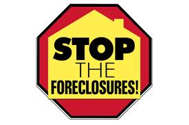 Avoid Foreclosure Philadelphia