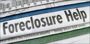 foreclosure help in philadelphia