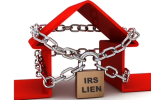 sell a house with a lien philadelphia
