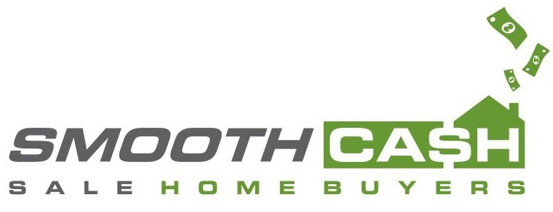 Smooth Cash Sale Home Buyers, LLC.  logo