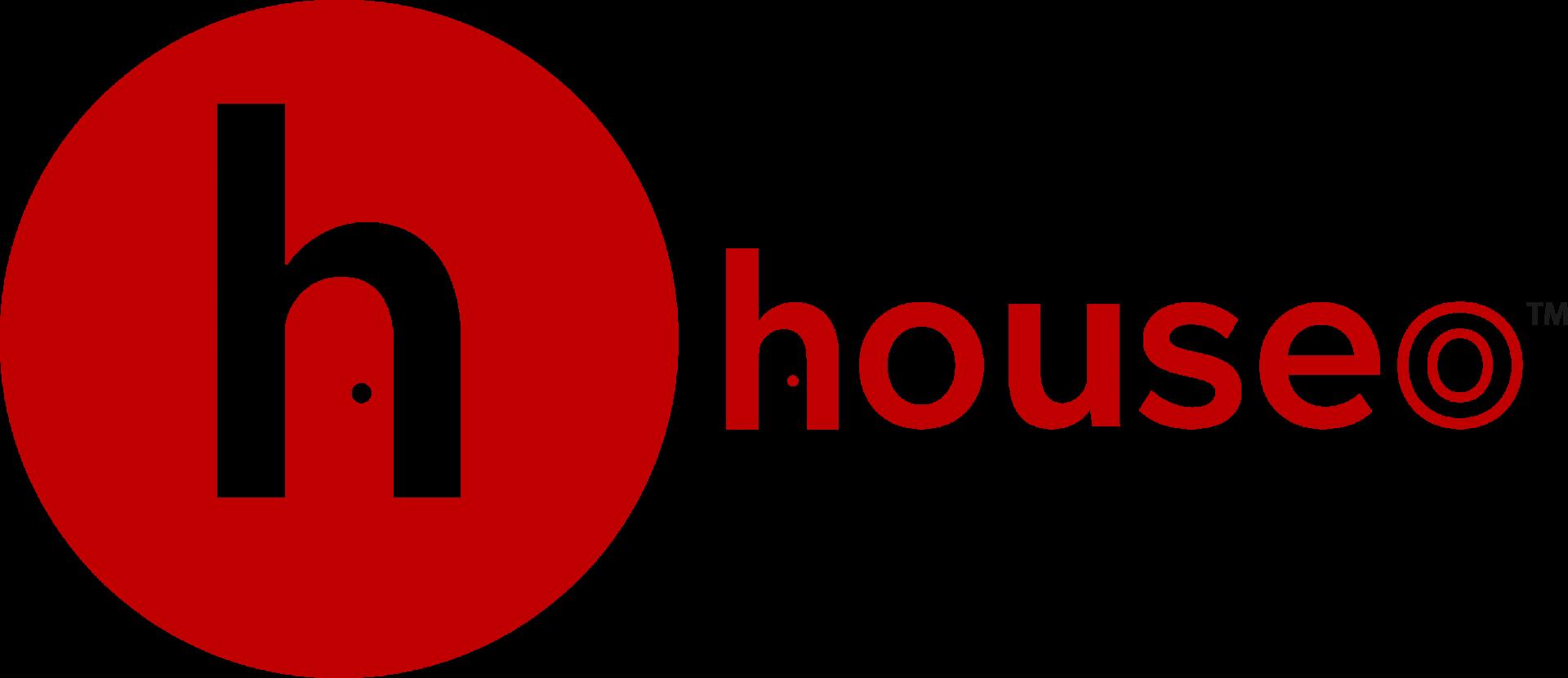 Houseo logo