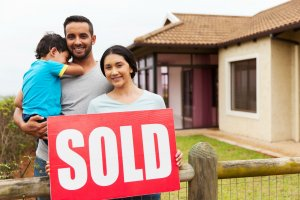 house sold for cash. home buying companies