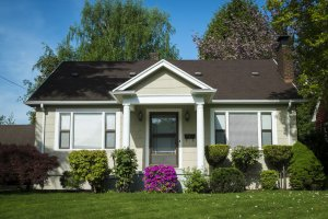 home buying companies .house that needs repairs.