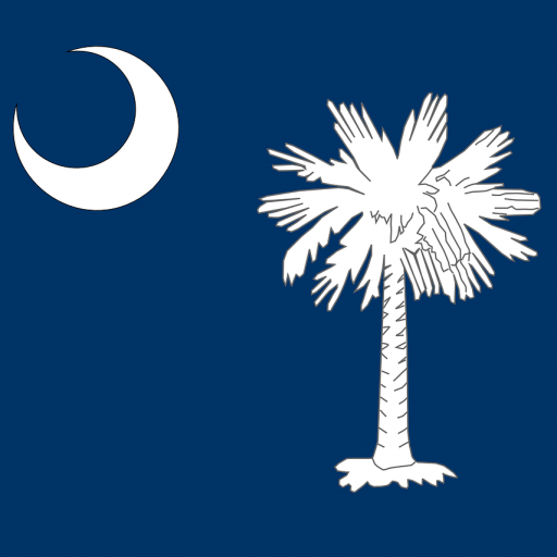 Sell Your South Carolina & North Carolina Land Here!  logo