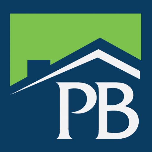 PropertyBuyz logo