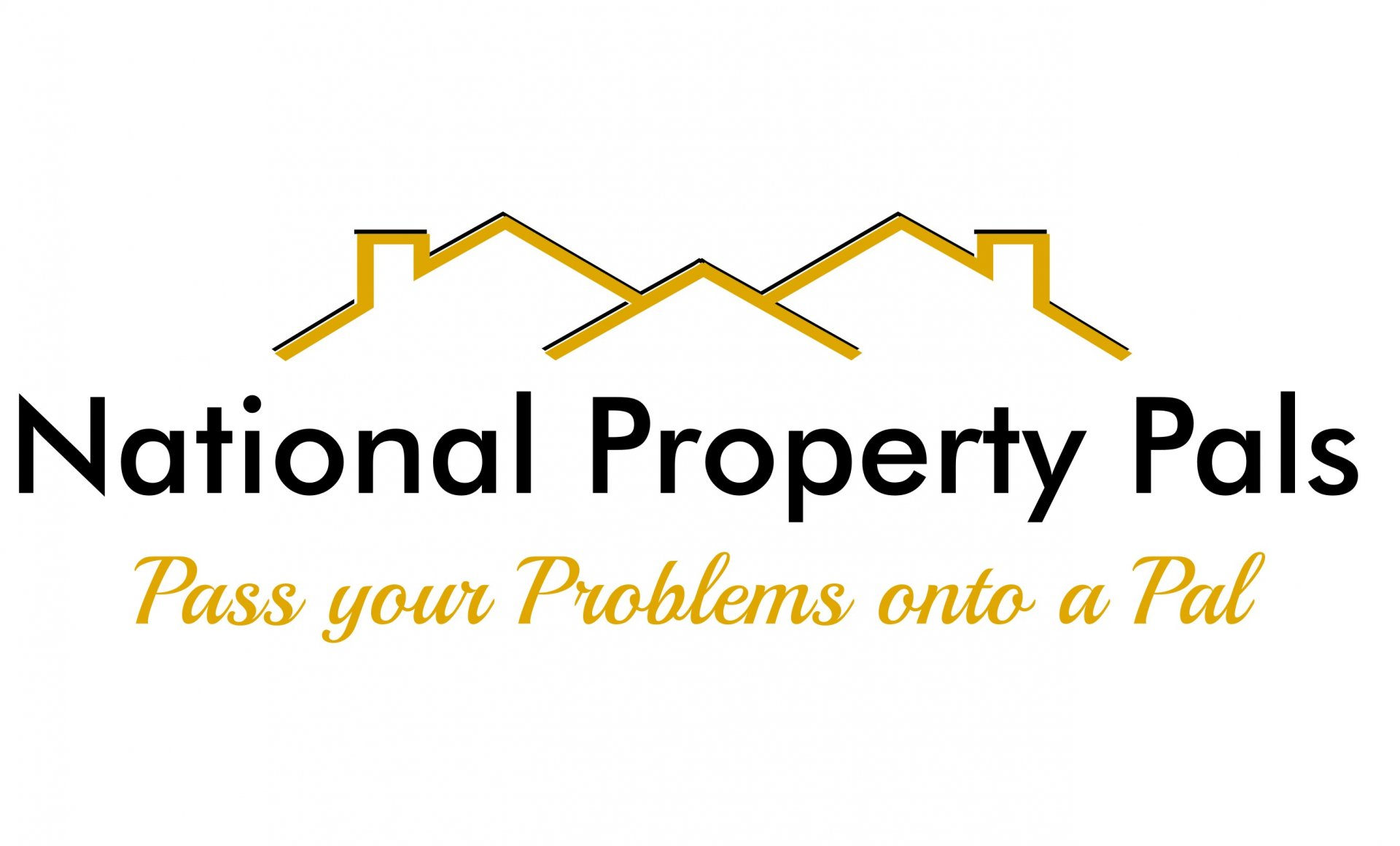 National Property Pals logo