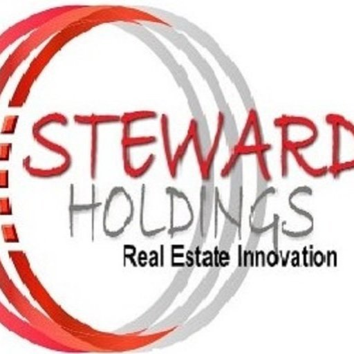 Steward Holdings Group, LLC logo