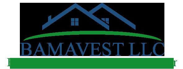 Bamavest LLC logo