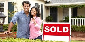 We buy houses in Kannapolis