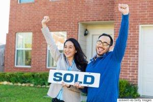 We buy houses in Gastonia