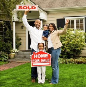 sell my house fast in Indian Trail