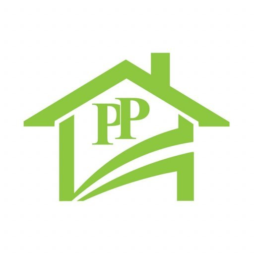 rent-to-own-homes Archives | Pride Properties LLC