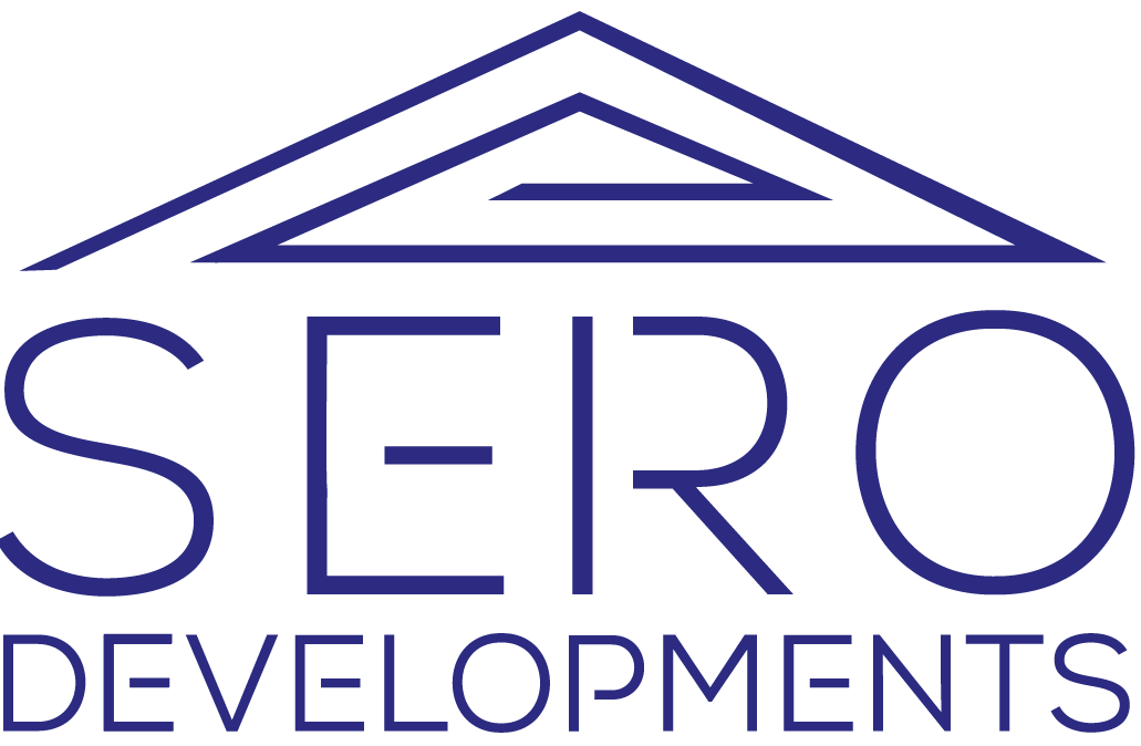 Sero Developments  logo