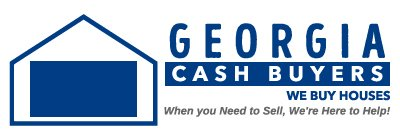 GEORGIA CashBuyers logo