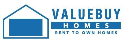 ValueBuy Homes logo