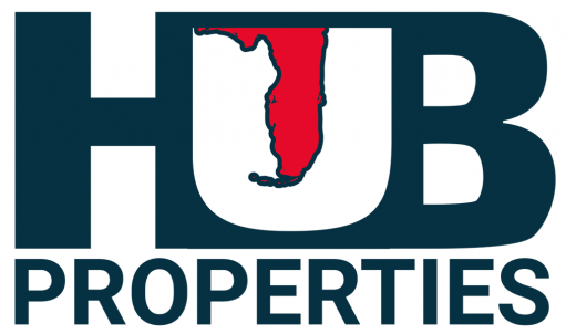 Duy Buys Houses  logo