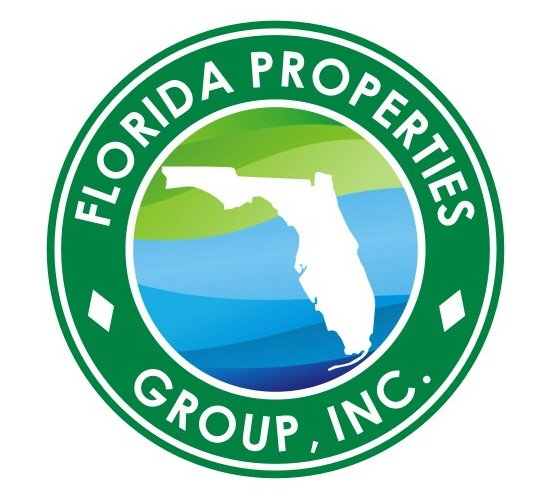 Florida Land Holdings logo