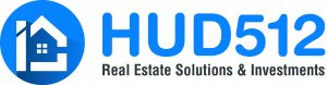 HUD512 Real Estate Solutions & Investments