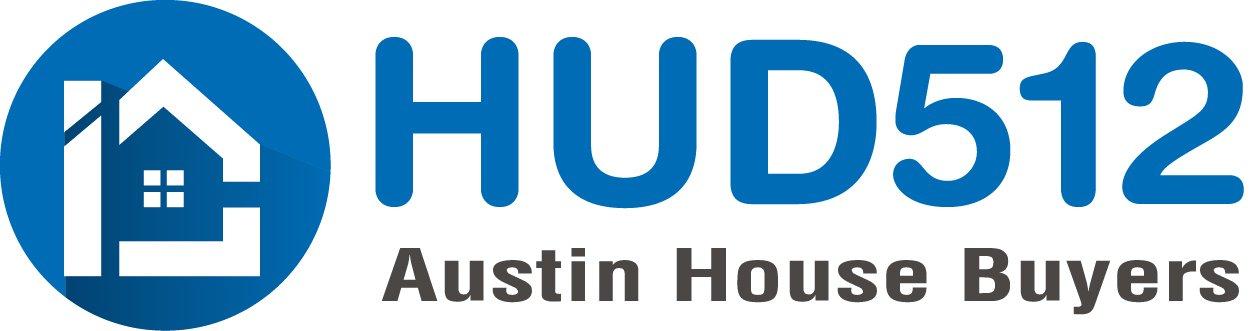 HUD512 logo