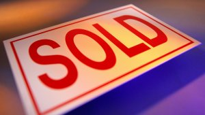 sell to local home buyer in austin texas
