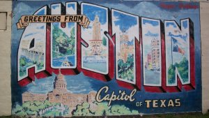 sell your house with a real estate agent in austin texas