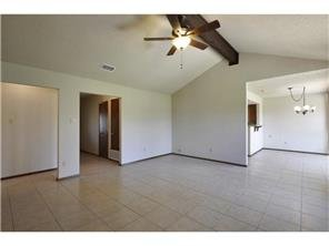 We Buy Houses in Pflugerville TX