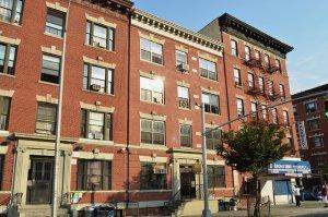 We Buy Houses Bronx NY