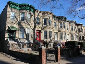 We Buy Houses Brooklyn NY, Sell my house fast Brooklyn NY, Cash Home Buyers Brooklyn NY