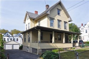 We Buy Houses Mount Vernon NY, Sell my house fast mount vernon NY, Cash Home Buyers Mount Vernon NY
