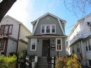 We Buy Houses Bronx NY, Cash Home Buyers Bronx NY, Sell My House Fast Bronx NY