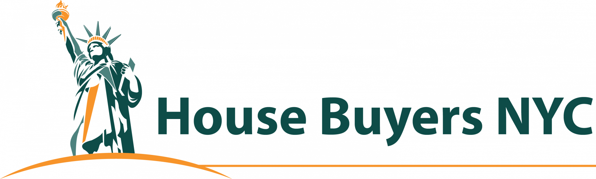 House Buyers NYC logo